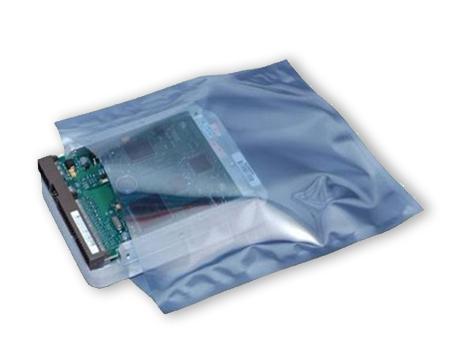防静电屏蔽袋