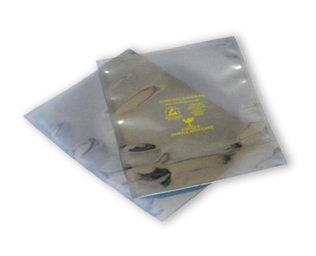 防静电印刷袋